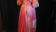 1912 silk gown project final 007
