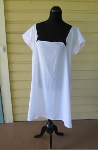 Josephine clothing 001