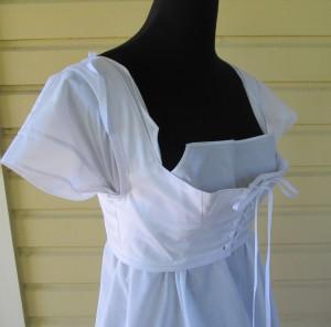 Josephine clothing 005
