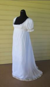 Josephine clothing 018