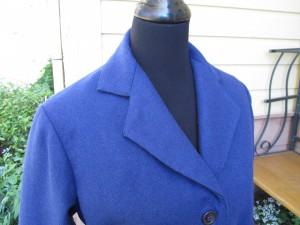 blue 1913 jacket 008
