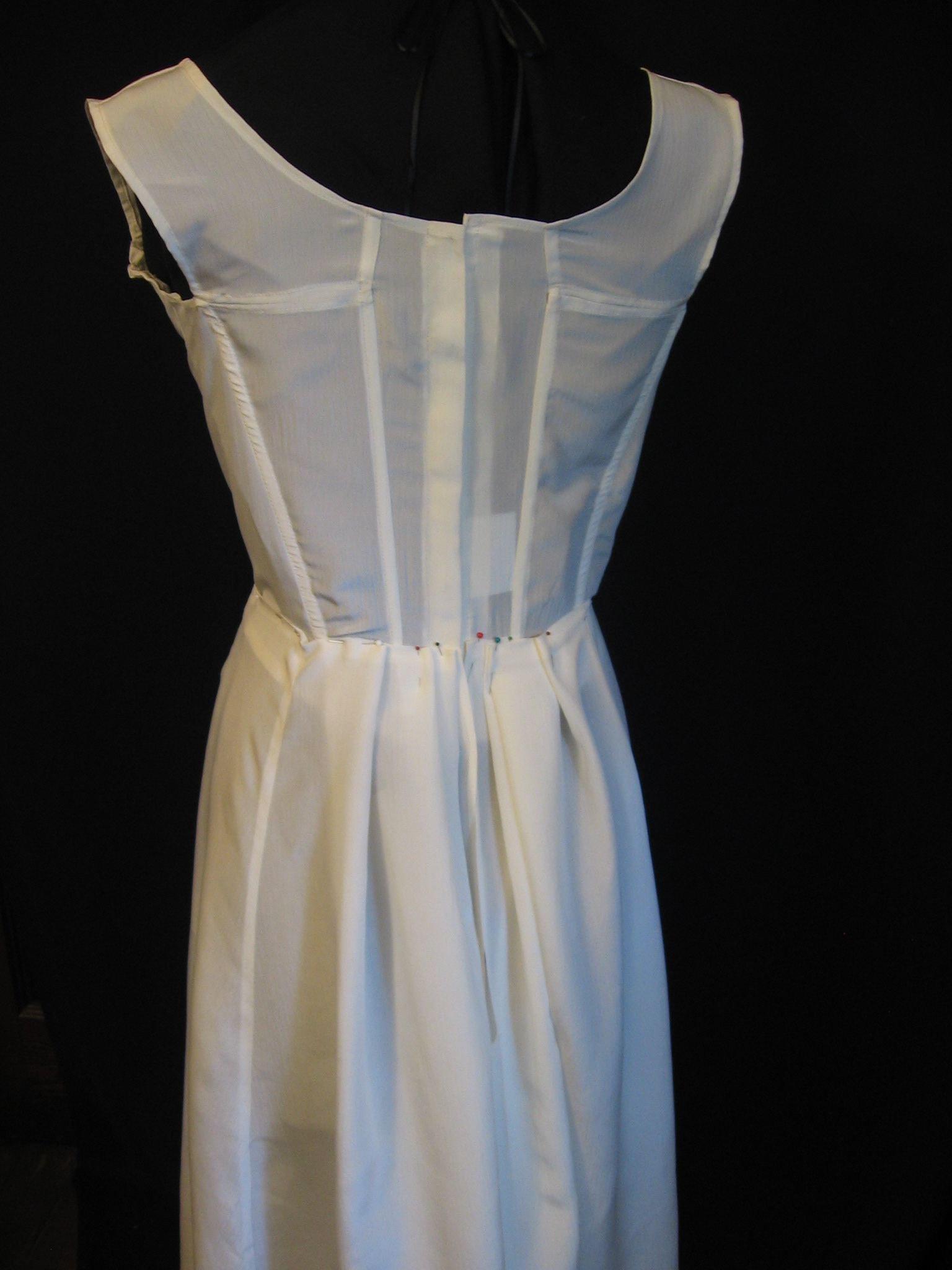 1912 silk gown project 010 (2)