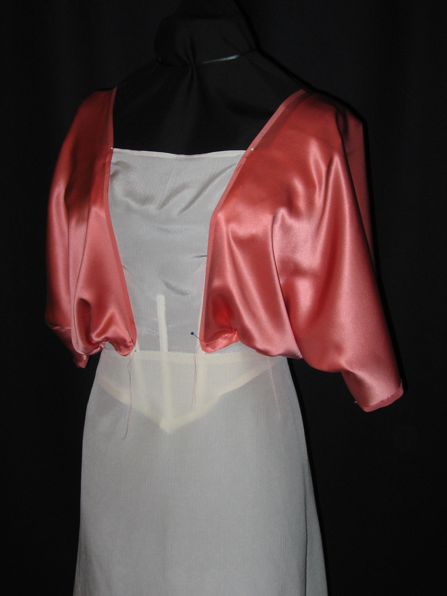 1912 silk gown project 014 (2)