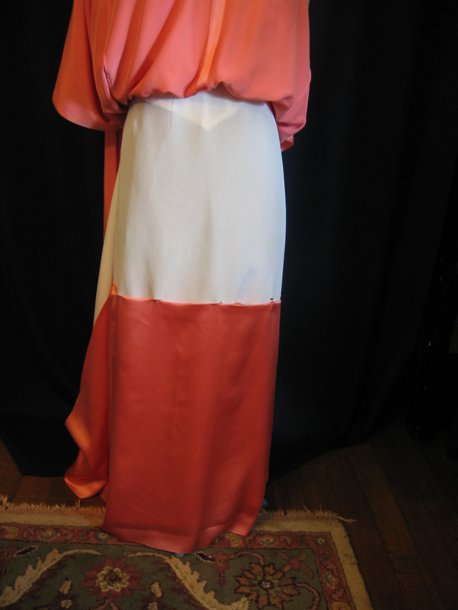 1912 silk gown project 024