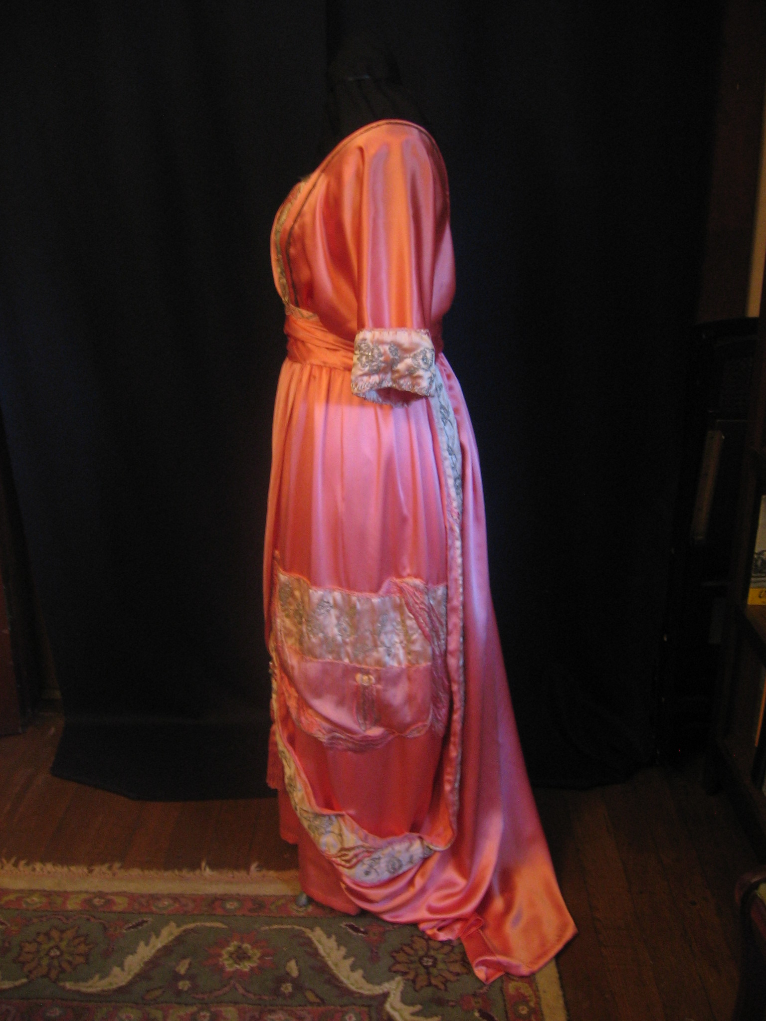 1912 silk gown project final 010