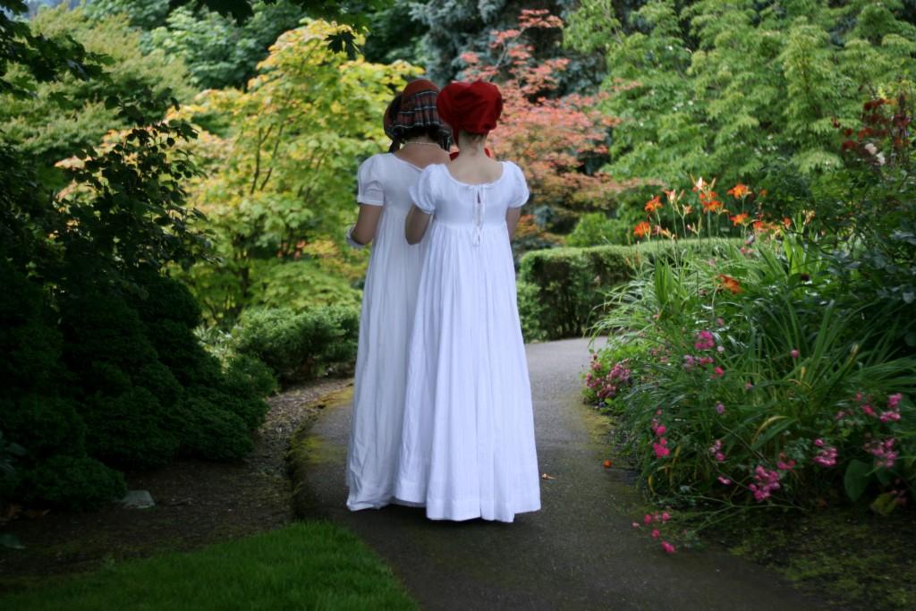 Regency day dresses-023