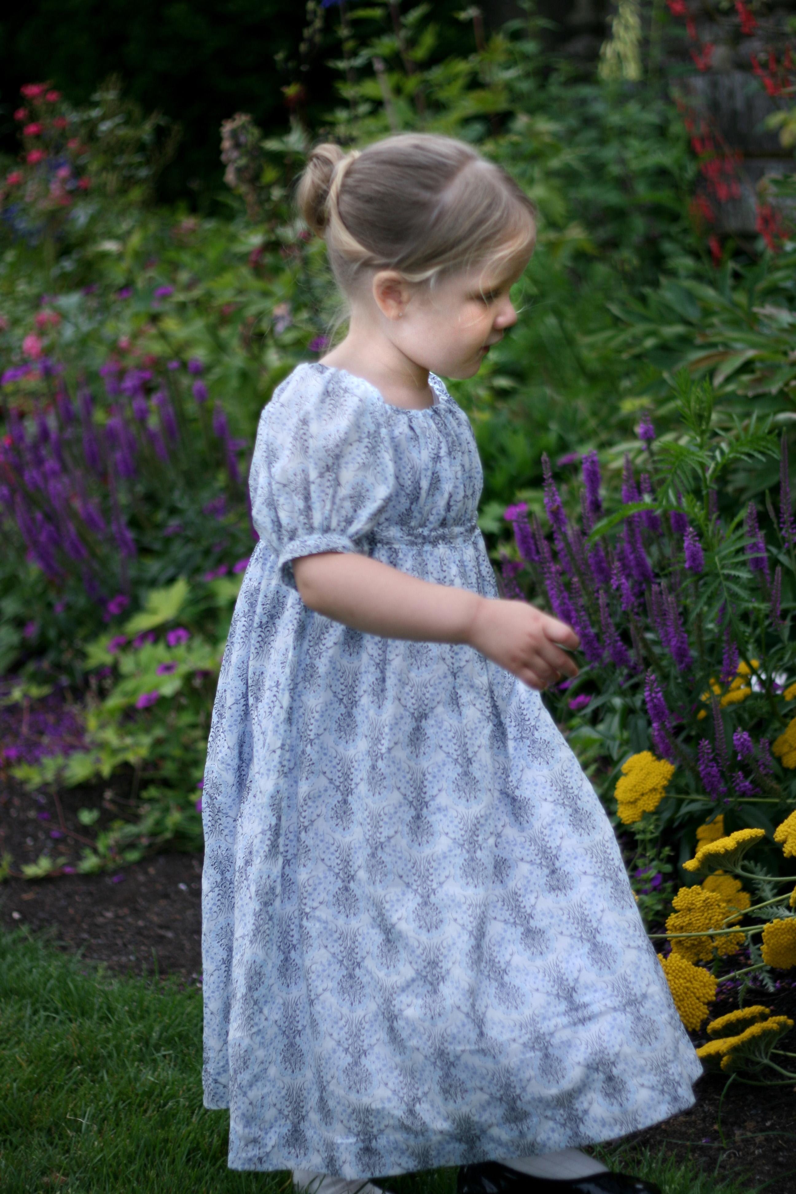 Regency day dresses-052