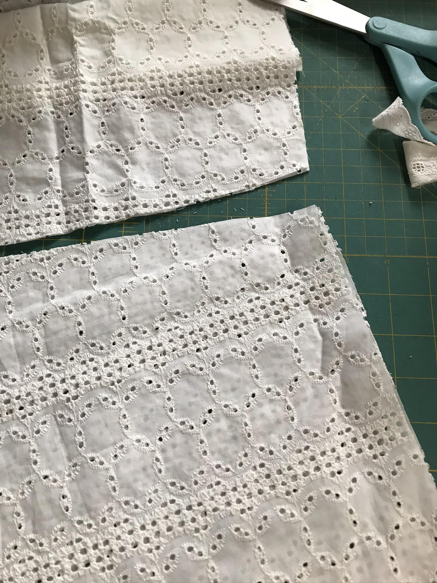Skirt IMG_5589