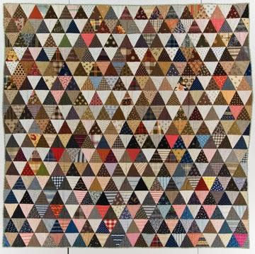 Thousand Pyramids 2003_003_0137